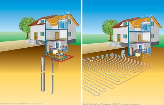 so nutzen sie solarenergie richtig st cker l hlbach. Black Bedroom Furniture Sets. Home Design Ideas
