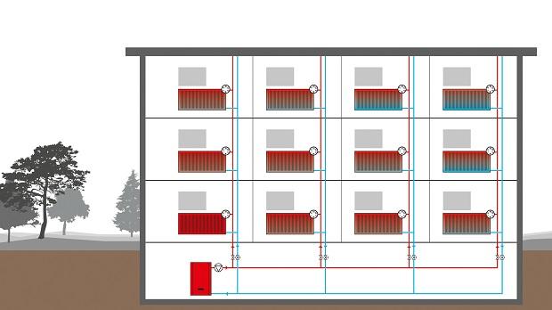 heizung archive st cker l hlbach meister der elemente. Black Bedroom Furniture Sets. Home Design Ideas